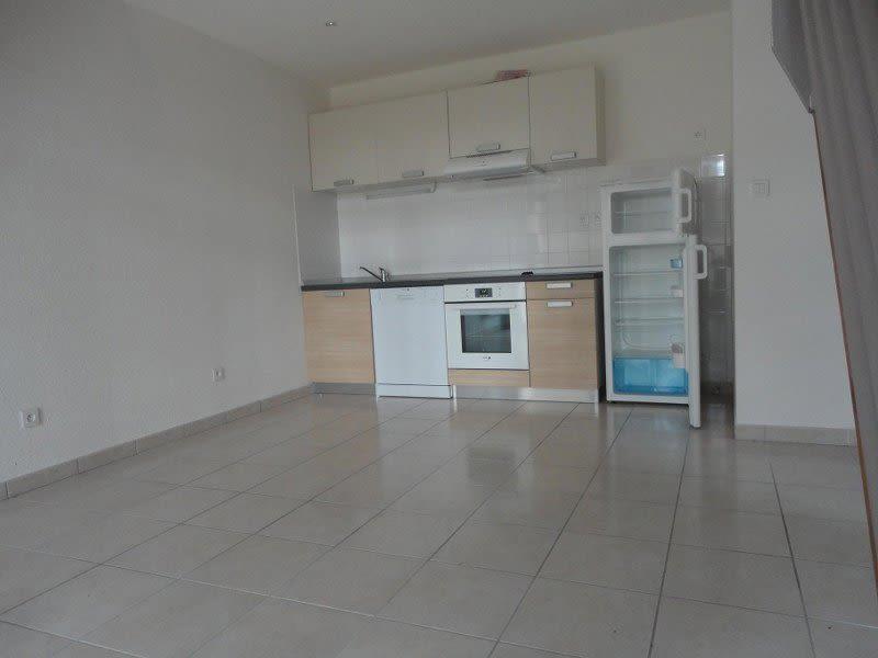 Sale apartment Le chambon sur lignon 62000€ - Picture 4