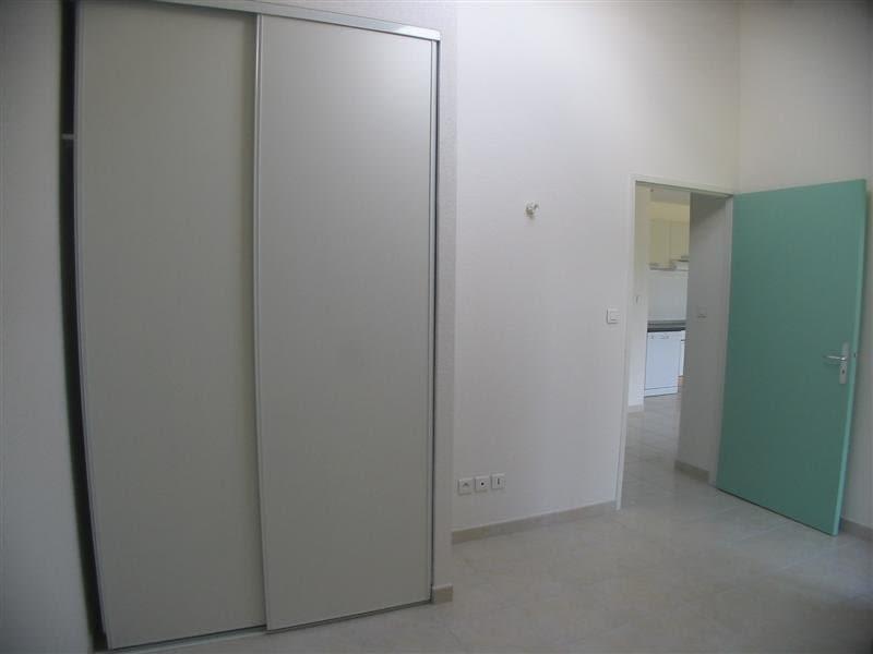 Sale apartment Le chambon sur lignon 62000€ - Picture 5