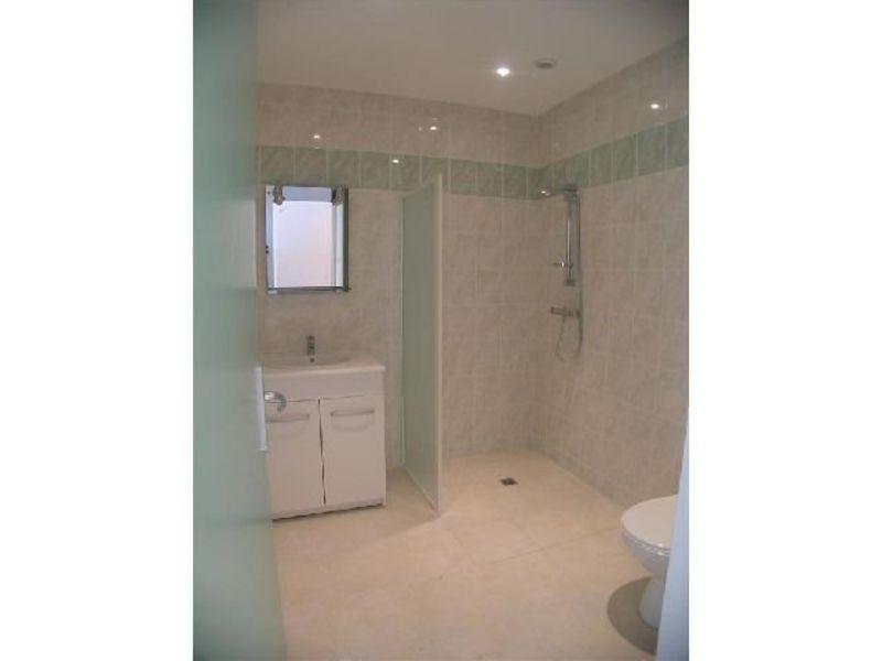 Sale apartment Le chambon sur lignon 62000€ - Picture 6