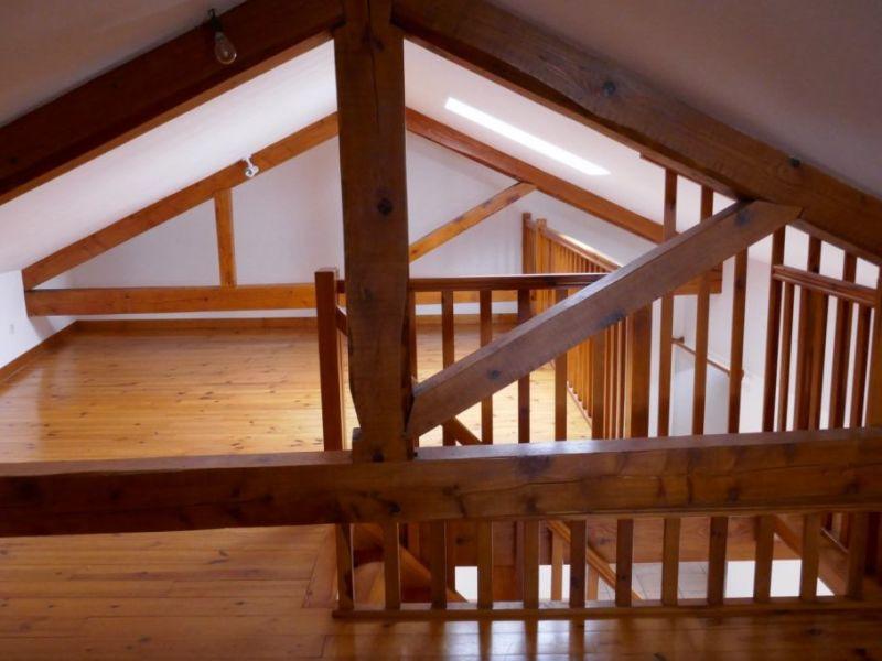 Vente maison / villa Fay sur lignon 85000€ - Photo 2