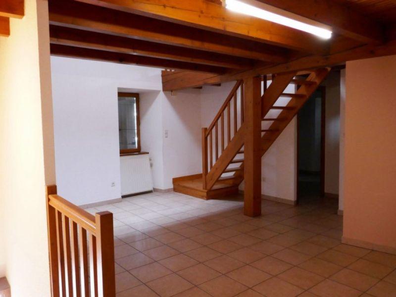 Vente maison / villa Fay sur lignon 85000€ - Photo 4