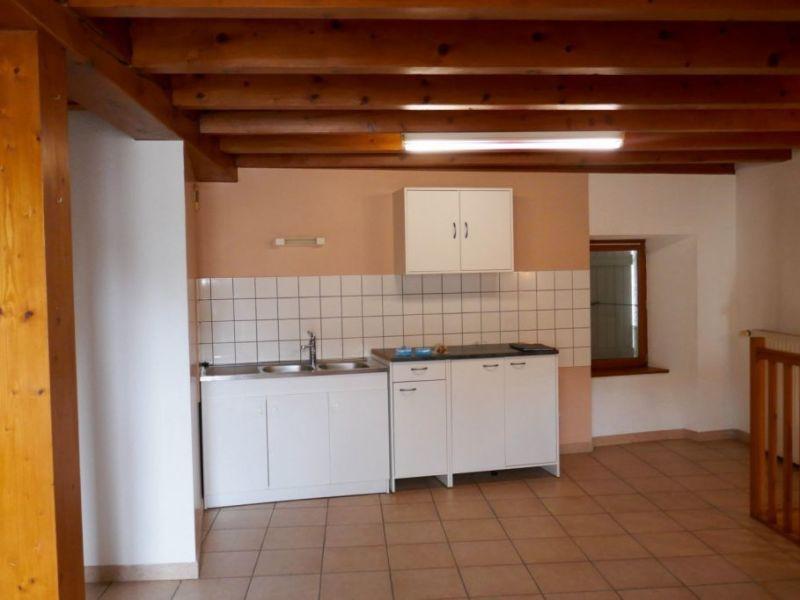 Vente maison / villa Fay sur lignon 85000€ - Photo 5