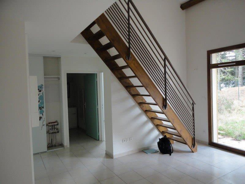 Sale apartment Le chambon sur lignon 50000€ - Picture 5