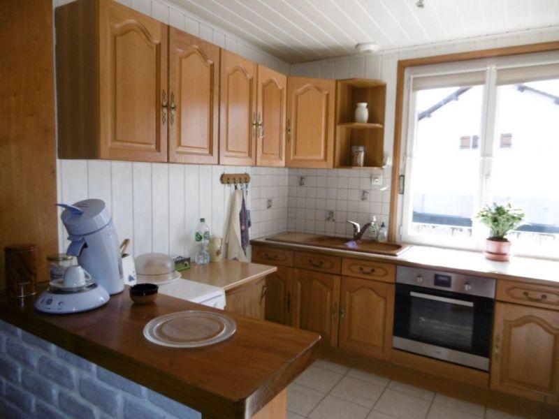 Vente maison / villa Mazet st voy 133000€ - Photo 3