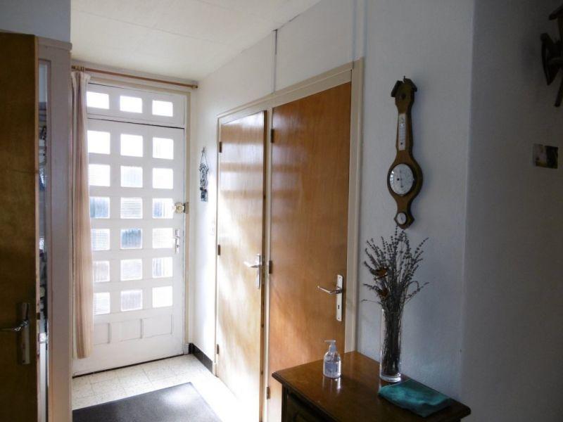 Vente maison / villa Mazet st voy 133000€ - Photo 5