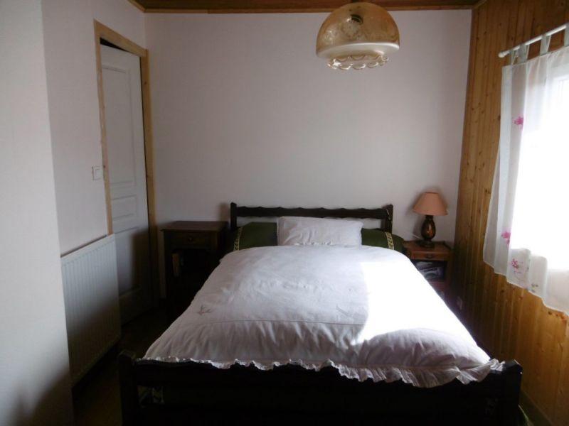 Vente maison / villa Mazet st voy 133000€ - Photo 6