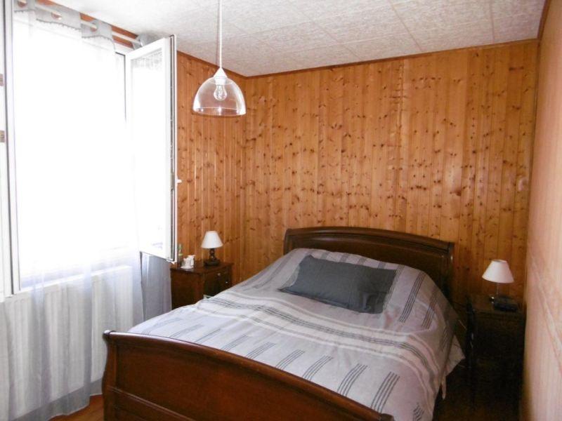Vente maison / villa Mazet st voy 133000€ - Photo 8