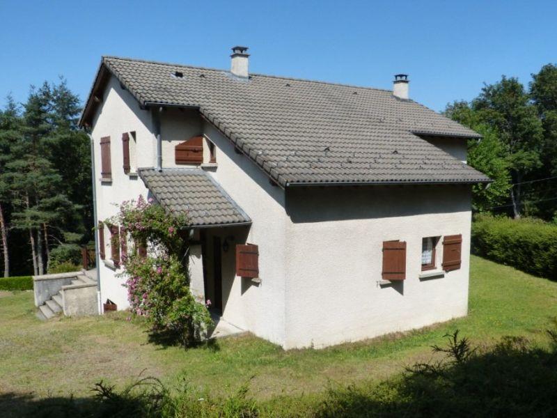 Vente maison / villa Le chambon sur lignon 225000€ - Photo 8