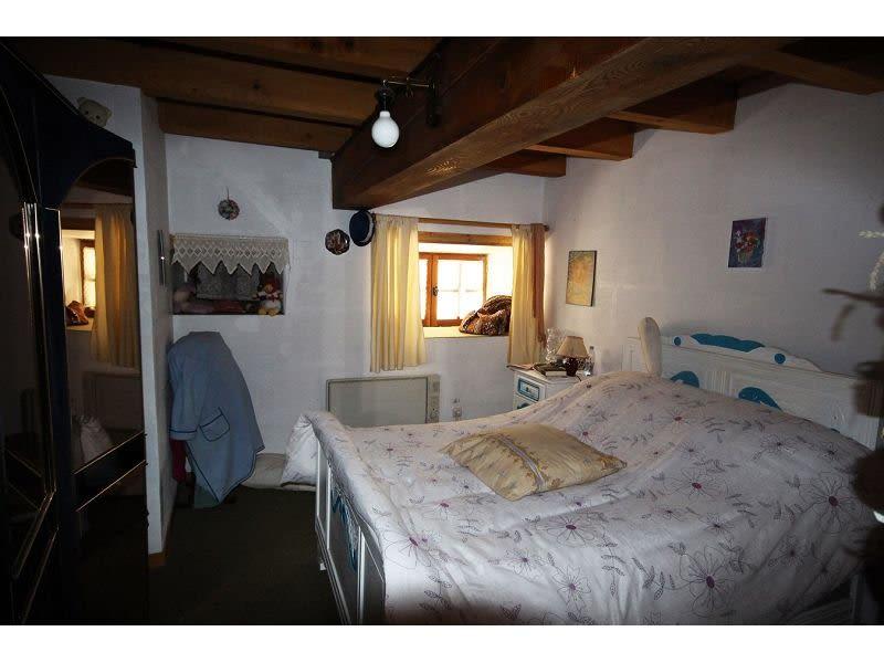Sale house / villa Le beage 118200€ - Picture 4