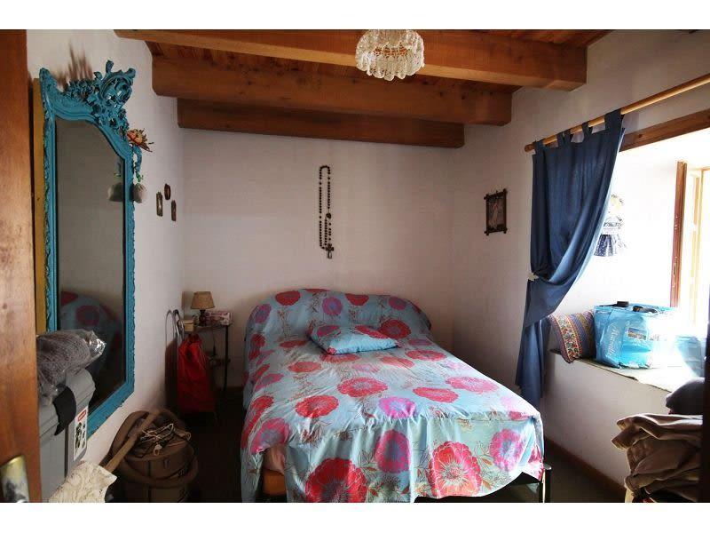 Sale house / villa Le beage 118200€ - Picture 6
