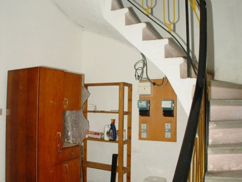 Vente maison / villa St agreve 59000€ - Photo 2