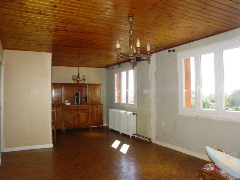 Vente maison / villa St agreve 59000€ - Photo 3