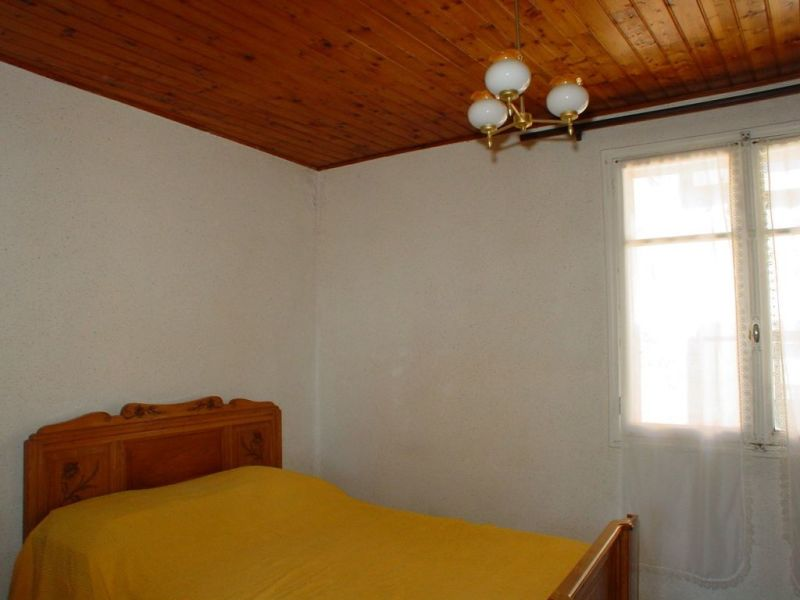 Vente maison / villa St agreve 59000€ - Photo 6