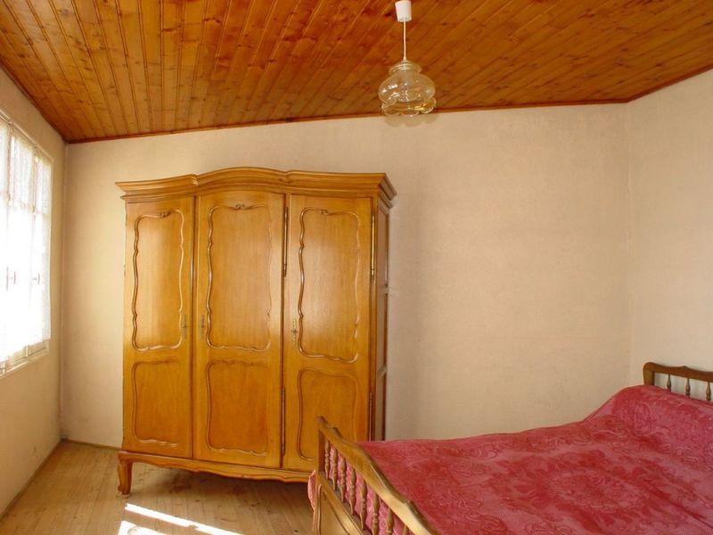 Vente maison / villa St agreve 59000€ - Photo 7