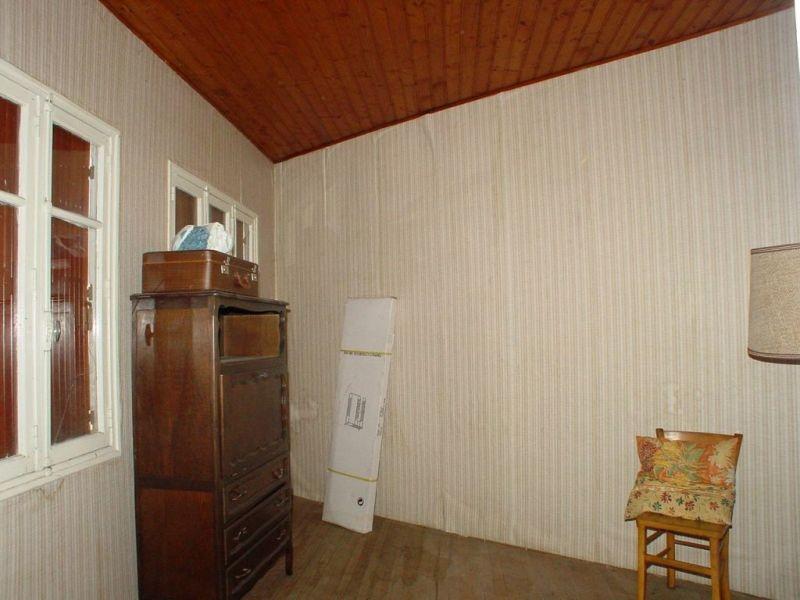 Vente maison / villa St agreve 59000€ - Photo 8
