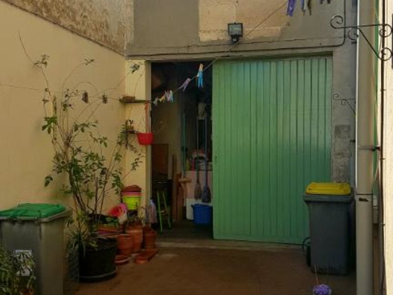 Vente maison / villa Niort 159 000€ - Photo 2