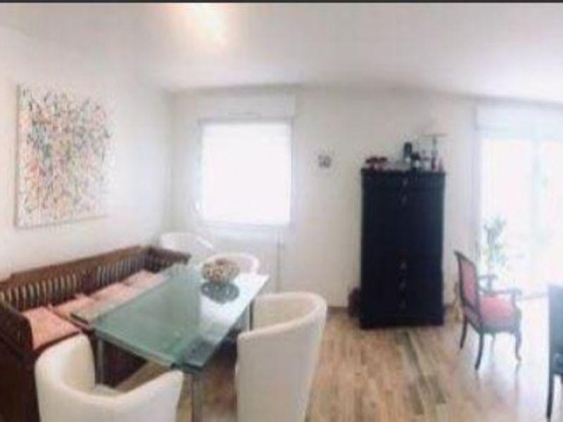 Brumath - 3 pièce(s) - 85 m2 - 2ème étage