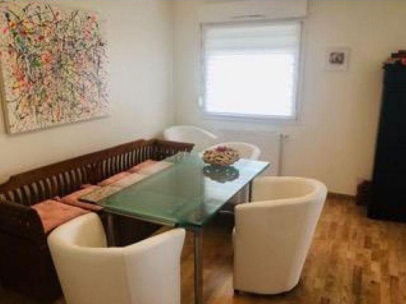 Vente appartement Brumath 245000€ - Photo 2