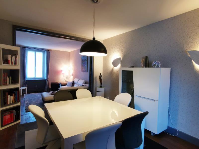 Sale house / villa Mazamet 167000€ - Picture 1
