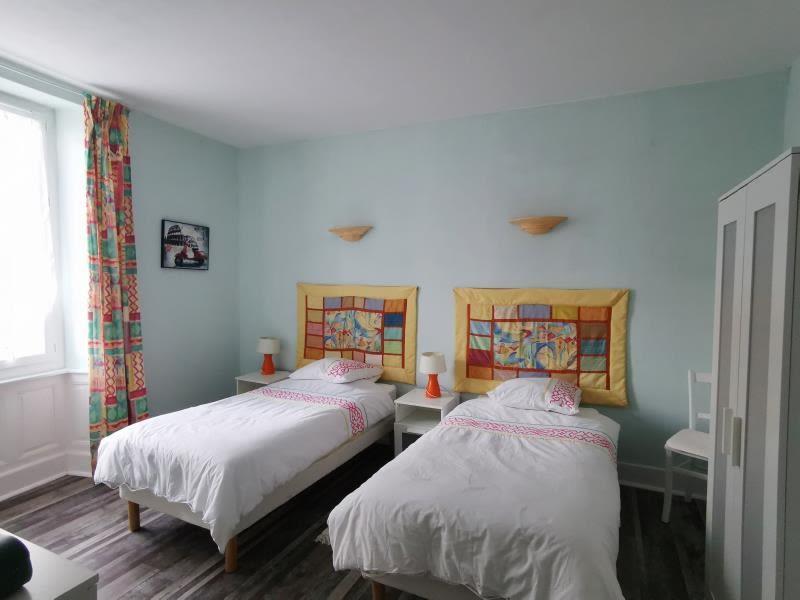 Sale house / villa Mazamet 167000€ - Picture 4