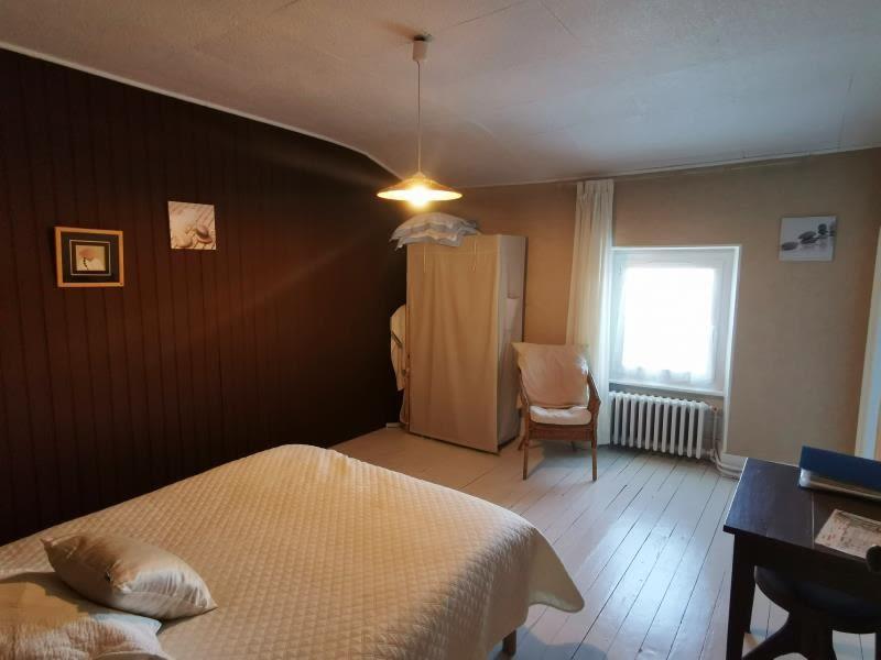 Sale house / villa Mazamet 167000€ - Picture 5