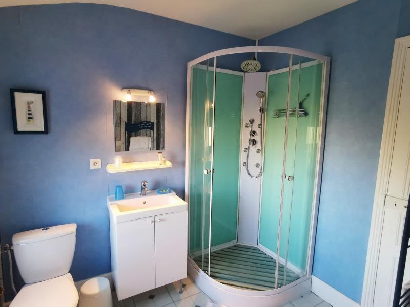 Sale house / villa Mazamet 167000€ - Picture 7