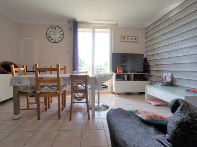 Vente appartement Le mans 90000€ - Photo 1