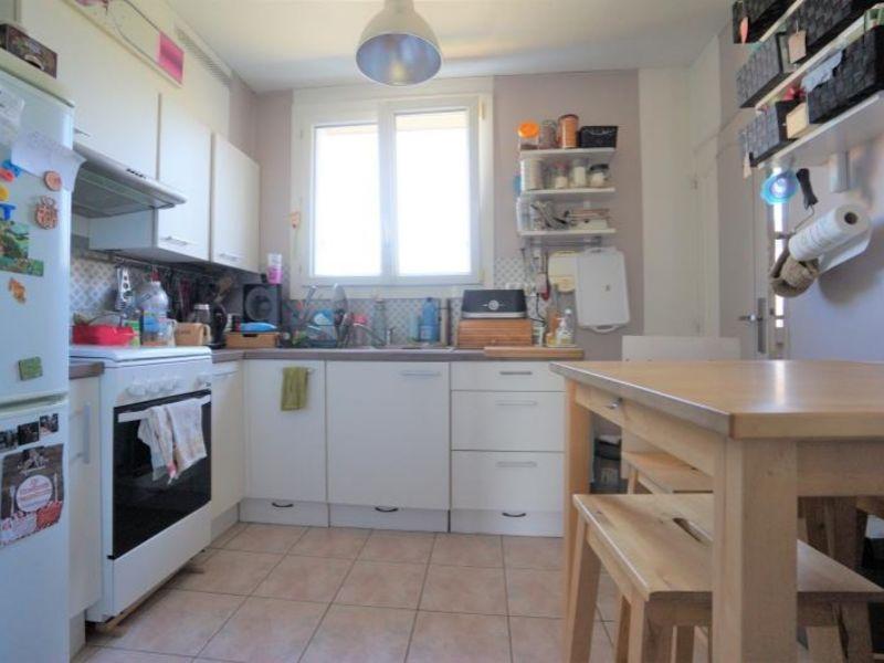 Vente appartement Le mans 90000€ - Photo 2