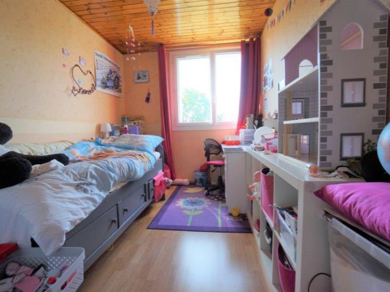 Vente appartement Le mans 90000€ - Photo 3