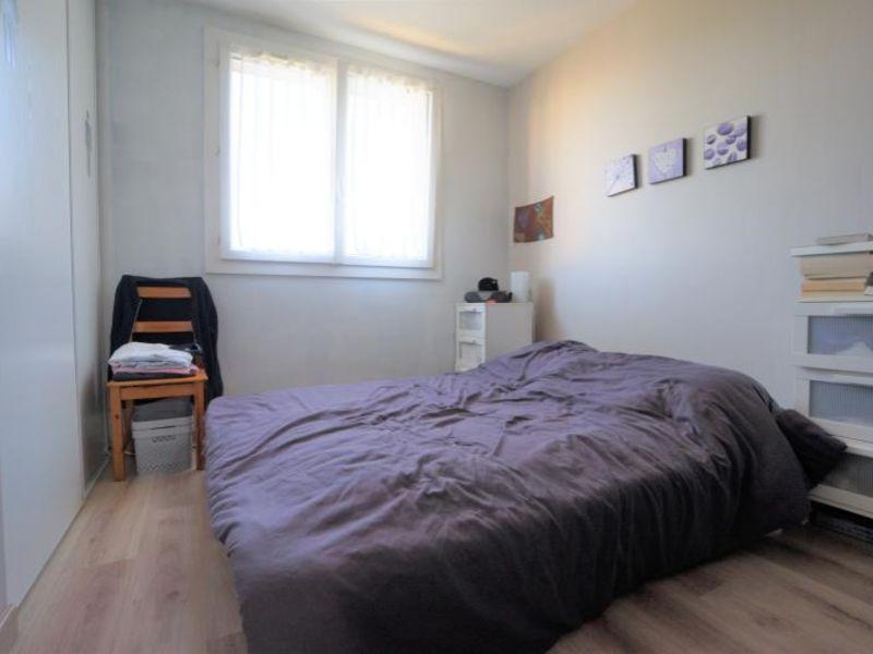 Vente appartement Le mans 90000€ - Photo 4