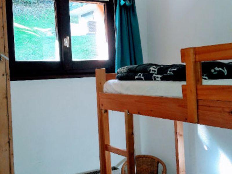 Sale apartment Saint gervais les bains 80000€ - Picture 6