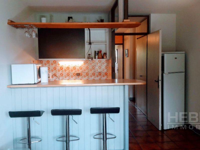 Sale apartment Saint gervais les bains 160000€ - Picture 3