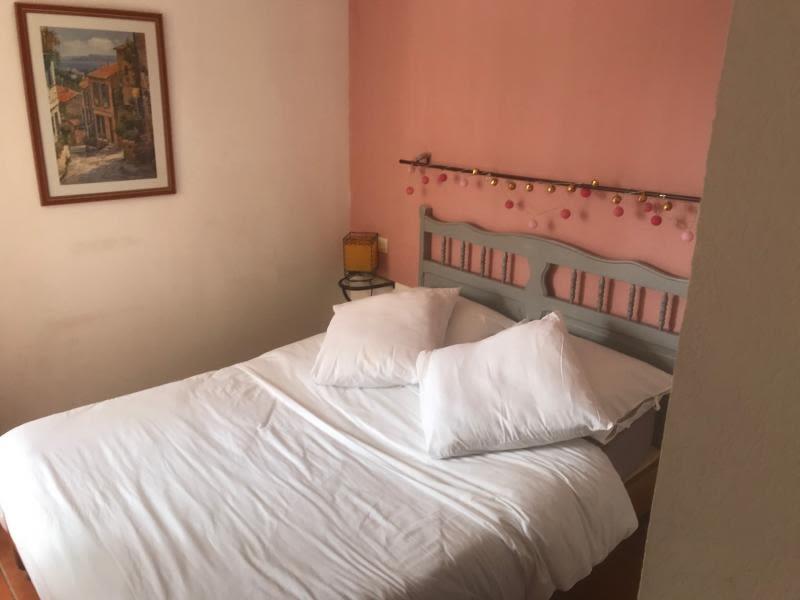 Vente appartement Ste maxime 179000€ - Photo 4