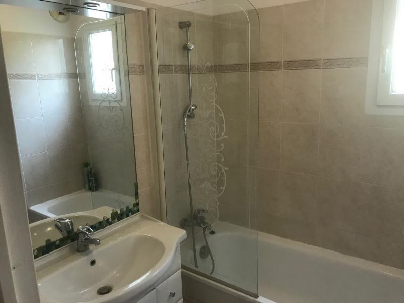Vente appartement Ste maxime 179000€ - Photo 5