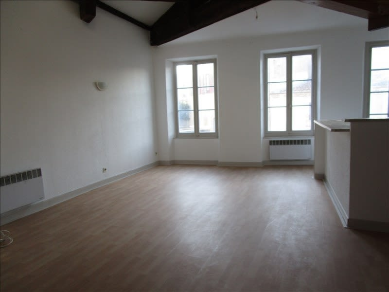 Rental apartment Carcassonne 465€ CC - Picture 3
