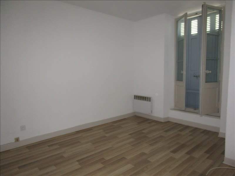 Rental apartment Carcassonne 465€ CC - Picture 5