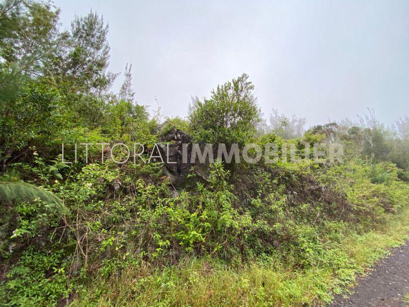 Sale site Cilaos 60500€ - Picture 6