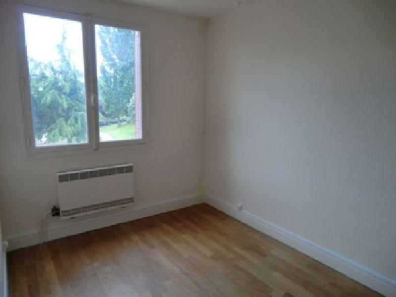 Rental apartment Chalon sur saone 436€ CC - Picture 2