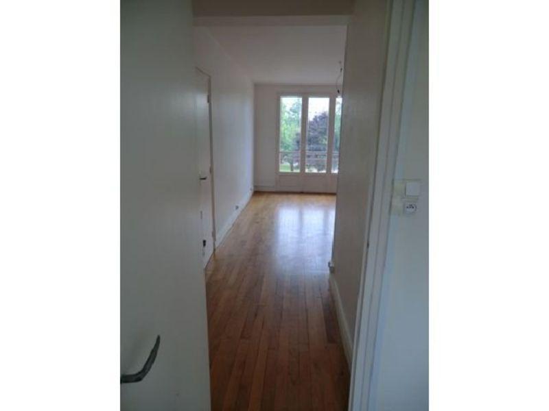 Rental apartment Chalon sur saone 436€ CC - Picture 3