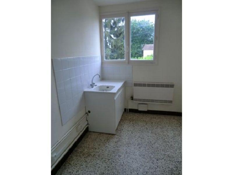 Location appartement Chalon sur saone 436€ CC - Photo 5