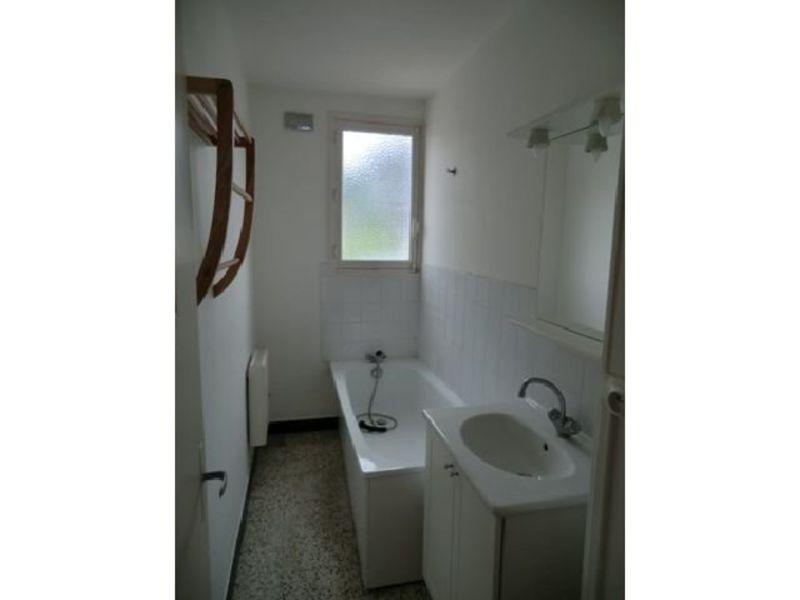 Rental apartment Chalon sur saone 436€ CC - Picture 6