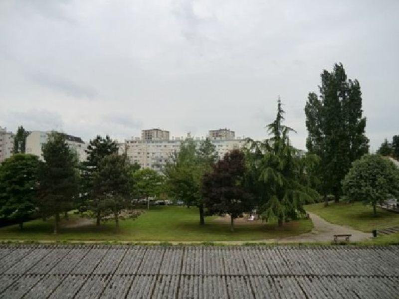 Rental apartment Chalon sur saone 436€ CC - Picture 7