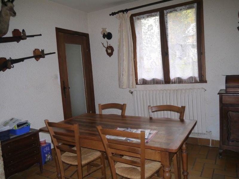 Life annuity apartment Chichilianne  - Picture 3