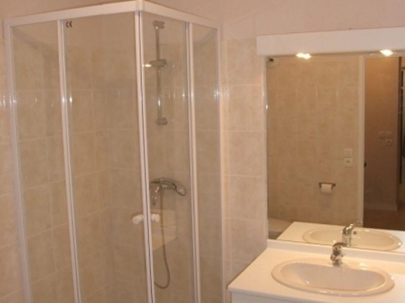 Vente appartement Eybens 118000€ - Photo 6