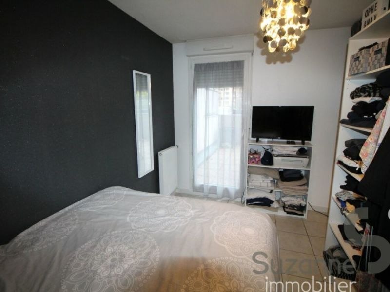 Sale apartment Eybens 118 000€ - Picture 8