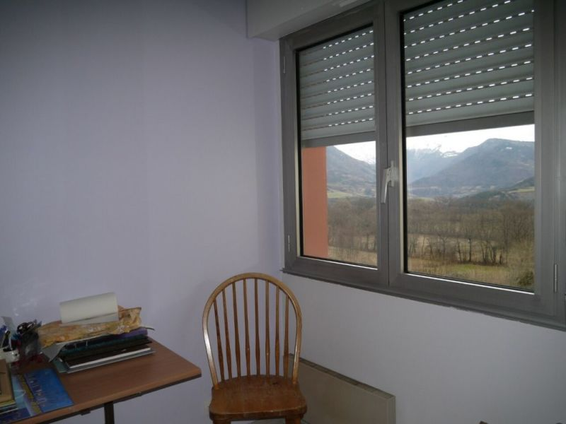 Viager appartement La mure  - Photo 10