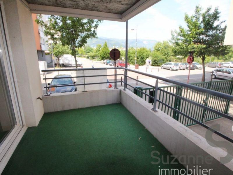 Location appartement Échirolles 611€ CC - Photo 5