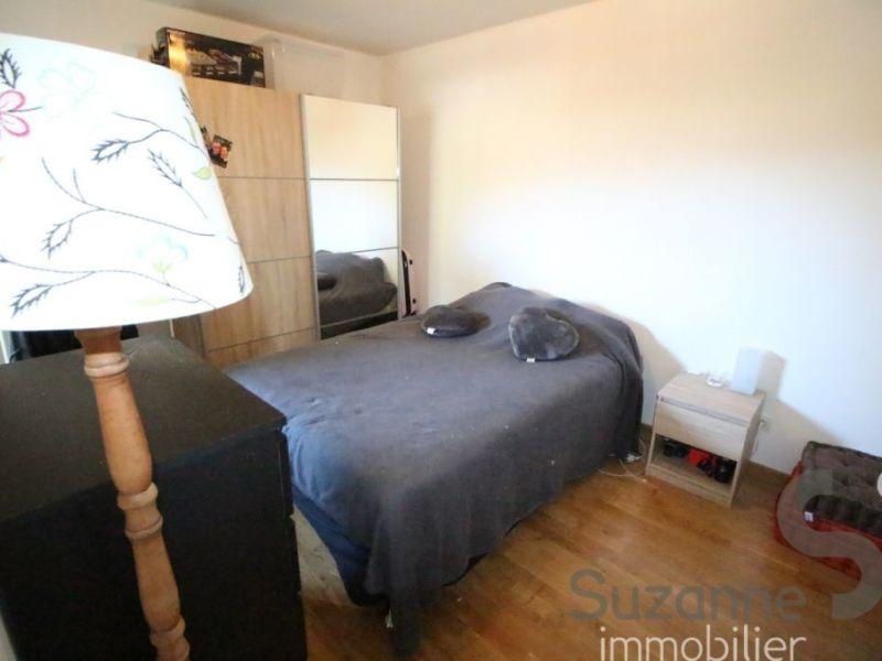 Location appartement Échirolles 611€ CC - Photo 6