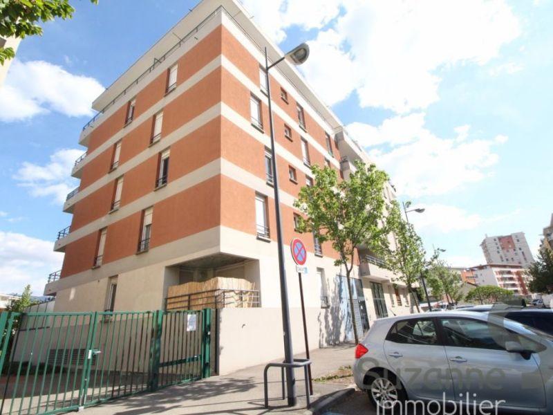 Location appartement Échirolles 611€ CC - Photo 9