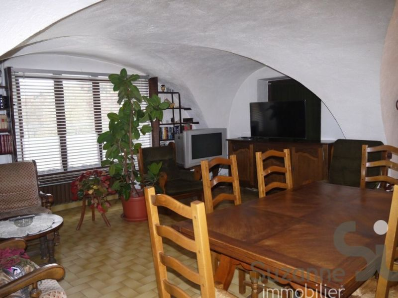 Sale apartment Chichilianne 78000€ - Picture 2
